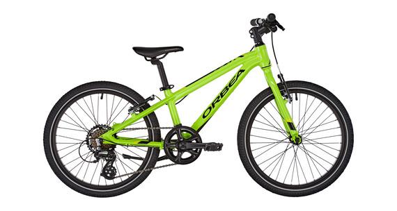 ORBEA MX 20 Speed - Vélo enfant - vert